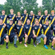 Bern Ultimate Windmill 2016