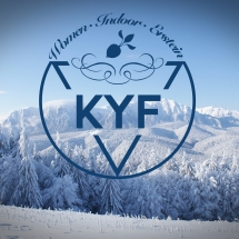 KYF 2016 ultimate logo