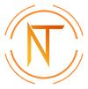 Nicolas Terrasson Design Logo